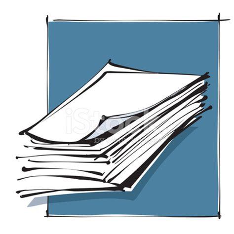 Sample Resume for Teachers A to Z Teacher Stuff Tips for