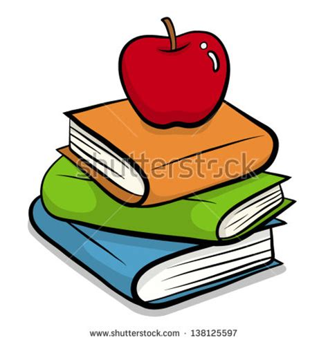 Apple Case Study Assignment Example - Primetimeessay